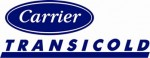 carrier_logo_lrg